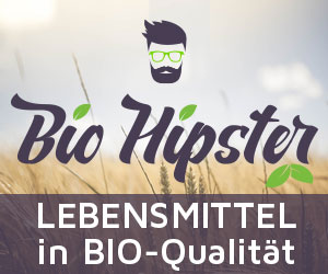 BioHipster